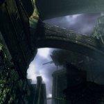 Скриншот Dark Souls – Изображение 45