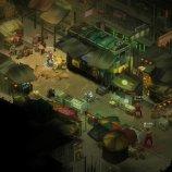 Скриншот Shadowrun: Hong Kong – Изображение 1