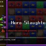 Скриншот No Heroes Allowed: No Puzzles Either! – Изображение 10