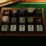 Скриншот Popup Dungeon – Изображение 8