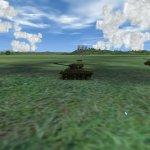 Скриншот M4 Tank Brigade – Изображение 5