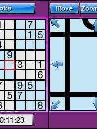 Sudoku Challenge! (2009)