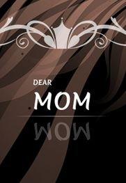 Dear Mom – фото обложки игры