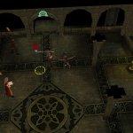 Скриншот Battle Dungeon – Изображение 3