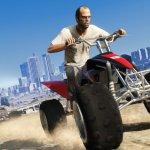 Скриншот Grand Theft Auto 5 – Изображение 106