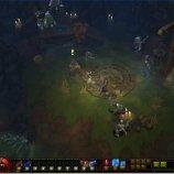 Скриншот Torchlight 2 – Изображение 7