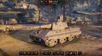 Гайд по World of Tanks 1.0. Какие танки прокачивать в первую очередь. - Изображение 5