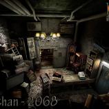 Скриншот Ethan 2068 – Изображение 5