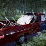 Скриншот Forest Ranger Simulator – Изображение 2