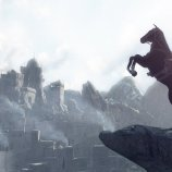 Скриншот Assassin's Creed – Изображение 4