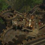 Скриншот Shroud of the Avatar: Forbidden Virtues – Изображение 8