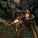 Скриншот Age of Pirates: Captain Blood – Изображение 55