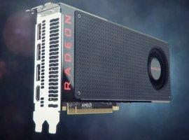 Новая информация о видеокарте AMD Radeon RX 3080 (Navi): будущий конкурент GeForce GTX 1080 за $260