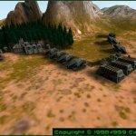 Скриншот Shock Troops – Изображение 2