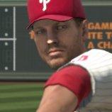Скриншот Major League Baseball 2K11 – Изображение 1