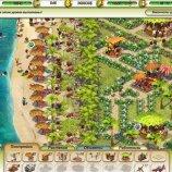 Скриншот Пляжный Рай – Изображение 3