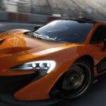 Скриншот Forza Motorsport 5 – Изображение 18