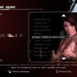 Скриншот Dead or Alive 5 Ultimate – Изображение 5