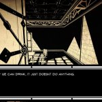 Скриншот Paper Sorcerer – Изображение 22