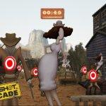 Скриншот Top Shot Arcade – Изображение 7