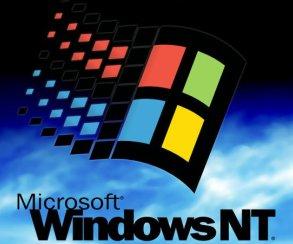 Манускрипт предков! Microsoft открыла исходный код файлового менеджера Windows 1996 года