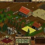 Скриншот Pony Ranch – Изображение 1