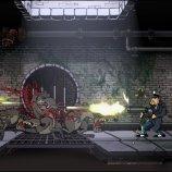 Скриншот Guns, Gore & Cannoli – Изображение 4