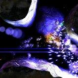 Скриншот Retrobooster – Изображение 7