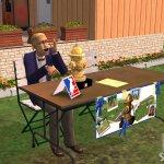 Скриншот The Sims: Pet Stories – Изображение 8