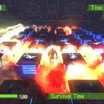 Скриншот Bomberman: Act Zero – Изображение 3