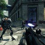 Скриншот Crysis 2 – Изображение 38