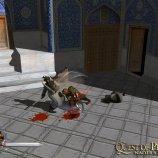 Скриншот Quest of Persia: Nader's Blade – Изображение 8