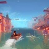 Скриншот Sea of Solitude – Изображение 3