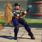 Скриншот Street Fighter V – Изображение 30