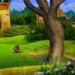 Скриншот Robin Hood: Return of Richard – Изображение 9