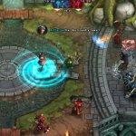 Скриншот Solstice Arena – Изображение 3
