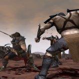 Скриншот Dragon Age 2 – Изображение 9