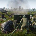 Скриншот War Thunder – Изображение 191