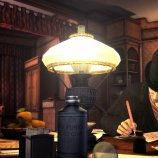 Скриншот The Testament of Sherlock Holmes – Изображение 1