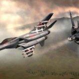 Скриншот Top Gun (2010) – Изображение 12