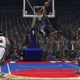 Скриншот NBA Live 07 – Изображение 1