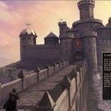 Скриншот Avadon: The Black Fortress – Изображение 8