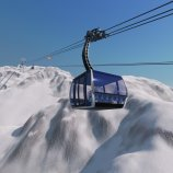 Скриншот Winter Resort Simulator – Изображение 2