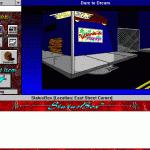 Скриншот Dare to Dream – Изображение 3