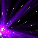 Скриншот Void Invaders – Изображение 2