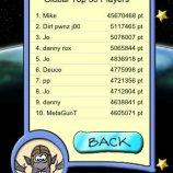 Скриншот Sheep Launcher Free! – Изображение 5