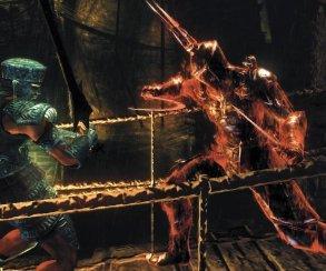 The true Demon's Souls restarts here. Как играть вDemon's Souls вонлайне после закрытия серверов