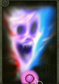 Ghost Patrol – фото обложки игры