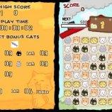 Скриншот Cat Frenzy – Изображение 4