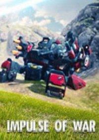 Impulse of War – фото обложки игры